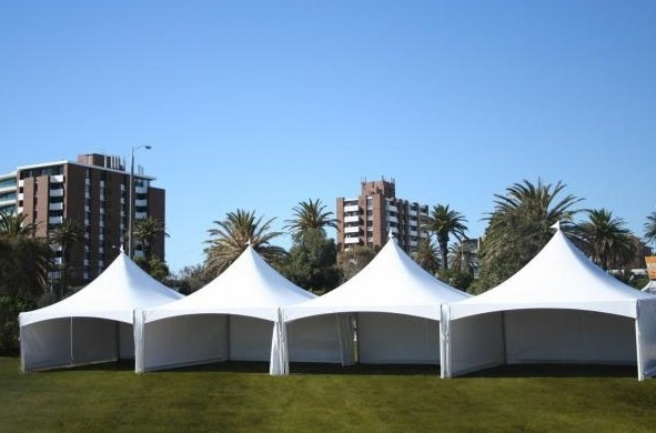 party rentals in orange county california event rental store