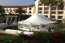 Learn more about Apex Tent and Party