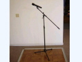 Rental store for MICROPHONE STAND in Orange County CA