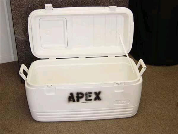 Where to find ICE CHEST WHITE in Orange County