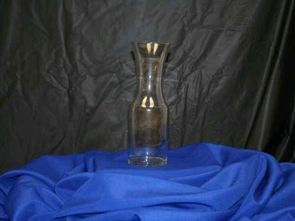 Where to find GLASS WINE CARAFE 1 LITER in Orange County