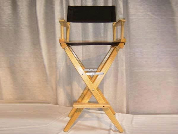 Where to find DIRECTORS CHAIR in Orange County