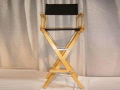 Rental store for DIRECTORS CHAIR in Orange County CA