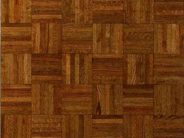 Where to find 3  x  4  WOOD PARQUET DANCE FLOORS in Orange County