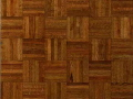 Rental store for 3  x  4  WOOD PARQUET DANCE FLOORS in Orange County CA