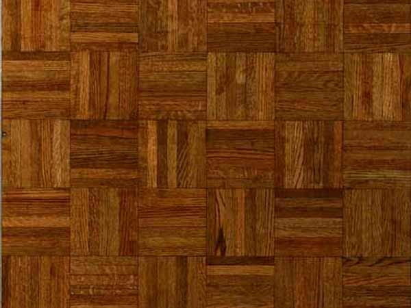 Where to find 12 X 12  WOOD PARQUET DANCE FLOORS in Orange County