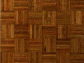 Rental store for 12 X 12  WOOD PARQUET DANCE FLOORS in Orange County CA