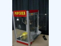 Rental store for TABLE TOP POPCORN MACHINE in Orange County CA