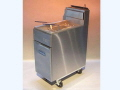 Rental store for DEEP FAT FRYER W 2 BASKET in Orange County CA