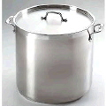 Rental store for 24 QT STOCK POT in Orange County CA