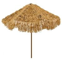 Where to find THATCHED UMBRELLA in Orange County