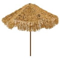 Rental store for THATCHED UMBRELLA in Orange County CA