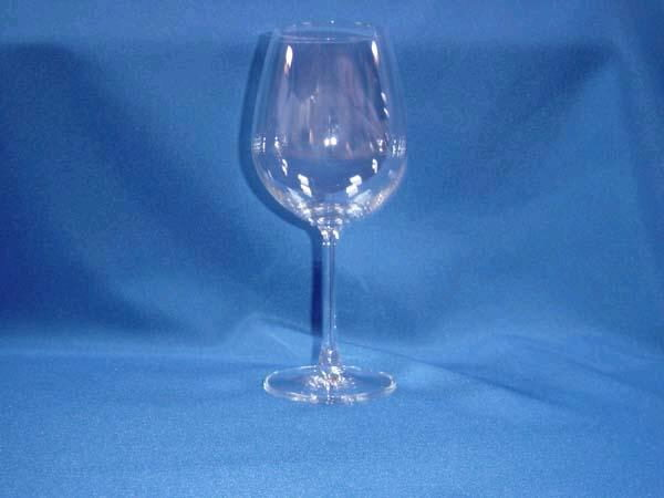 Where to find MADISON 21oz WATER GOBLET in Orange County