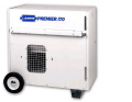Rental store for FORCED AIR HEATER LARGE in Orange County CA