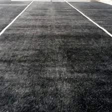 Where to find BLACK ASTROTURF, PER SQ FT in Orange County