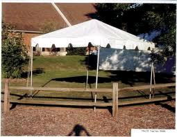 Where to find 10  x 15  FRAME TENT in Orange County