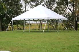 Where to find 15  x 50  FRAME TENT in Orange County