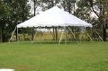 Rental store for 15  x 50  FRAME TENT in Orange County CA