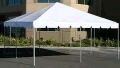 Rental store for 20  x 20  FRAME TENT in Orange County CA