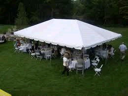 Where to find 20  x  40  FRAME TENT in Orange County