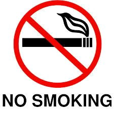 Where to find NO SMOKING SIGN in Orange County