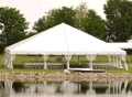 Rental store for 40 X 40 FRAME TENT in Orange County CA
