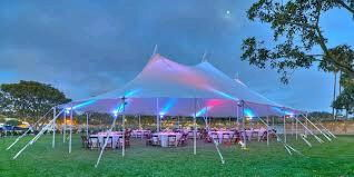 Where to find 32 X 60 TIDEWATER TENT in Orange County