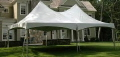 Rental store for 20 X 40 FESTIVAL TENT in Orange County CA