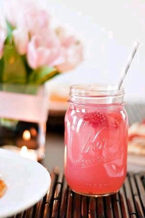 Where to find MASON JAR 32OZ in Orange County