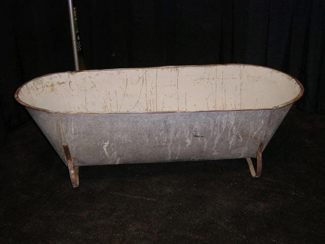 Delicieux Where To Find VINTAGE BATHTUB In Orange County