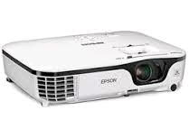 Epson Projector Rentals Orange County Ca Where To Rent