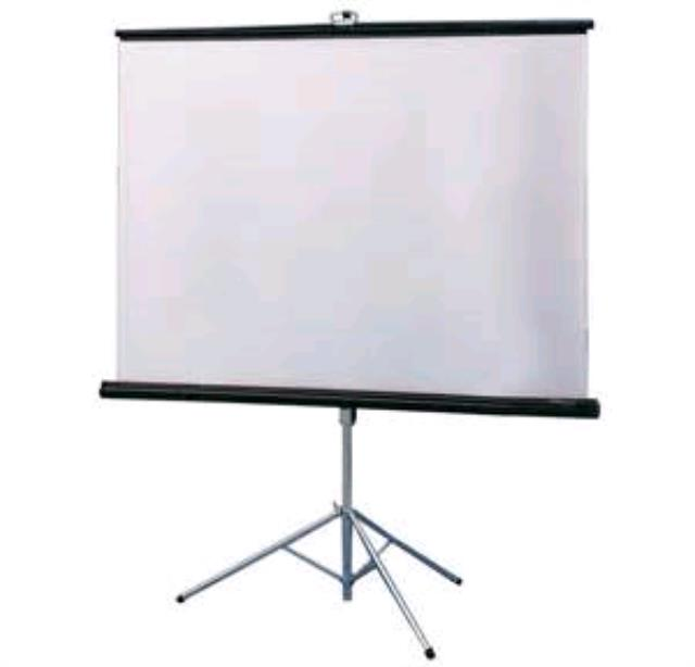Where to find 72  PROJECTOR SCREEN in Orange County