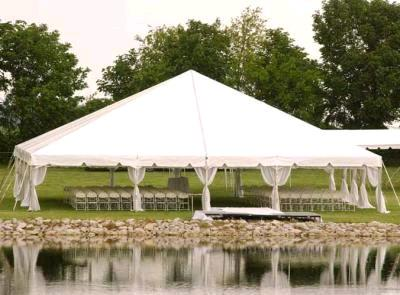 Rent Frame Tents & TENTS u0026 CANOPIES Rentals Orange County CA Where to Rent TENTS ...